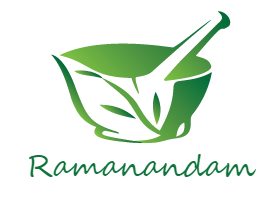 Ramanandam